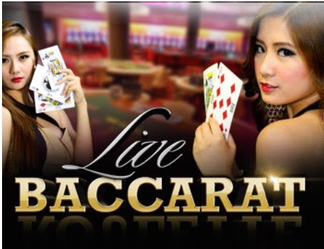 Image result for chinese baccarat girl