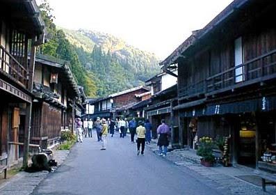 http://www.shinshu-tabi.com/kiso.html