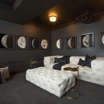 Paint Gallery - blacks - Paint colors and brands - Design, decor ...