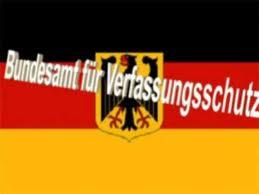 الهيئة الألمانية