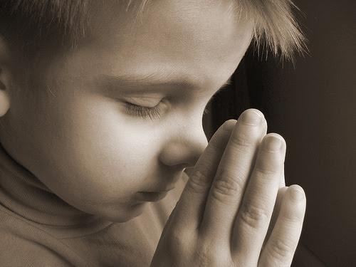 Αποτέλεσμα εικόνας για children who are praying