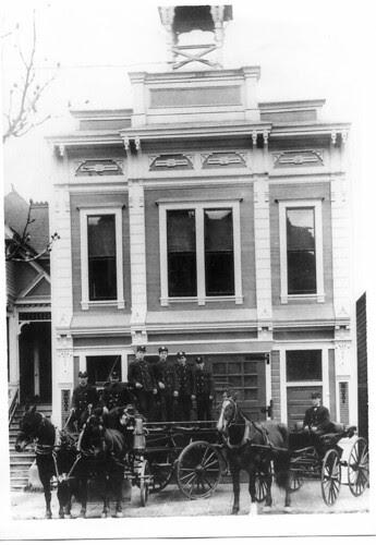1917 SE 7th Ave