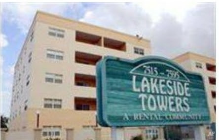 Lakeside Towers - Miami, FL | Apartment Finder