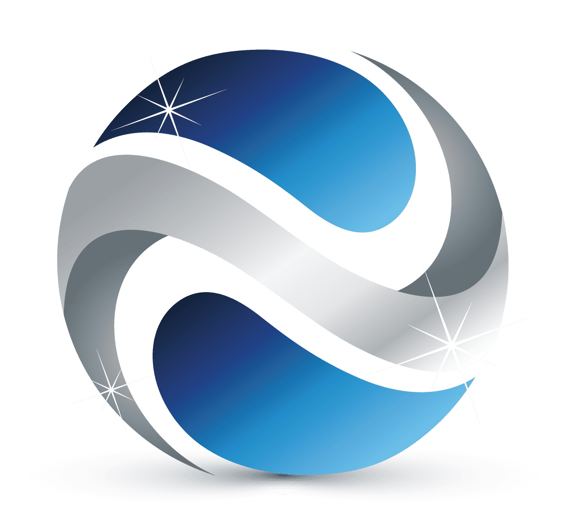 Top Toronto Logo Design Company | A Nerd's World