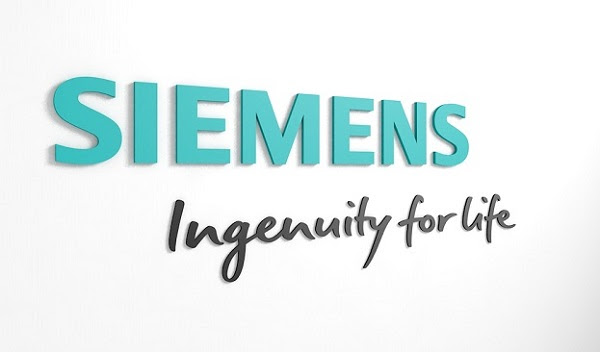 Siemens Creates Opportunities for Digitalization Skills Development in Africa