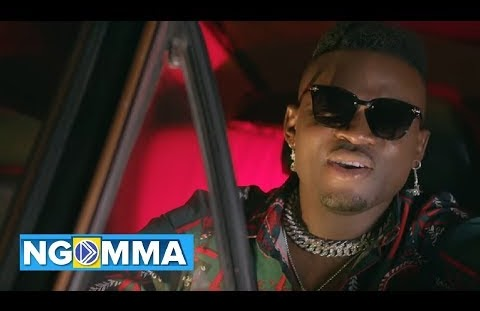 Download or Watch(Official Video) Beka flavour – Again