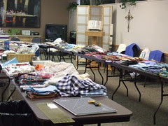 Quilter's sale 02