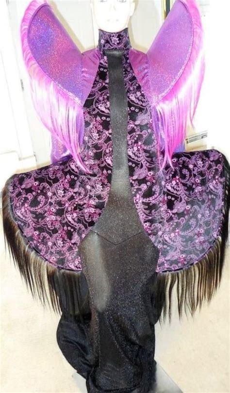 Plus size drag queen dresses   PlusLook.eu Collection