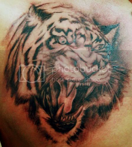 Home Design Photo Gallery on Latest Tattoo Designs Ideas  Largest Pictures Gallery Collection