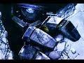 Transformers 4 (2012) Unicron Revealed HD