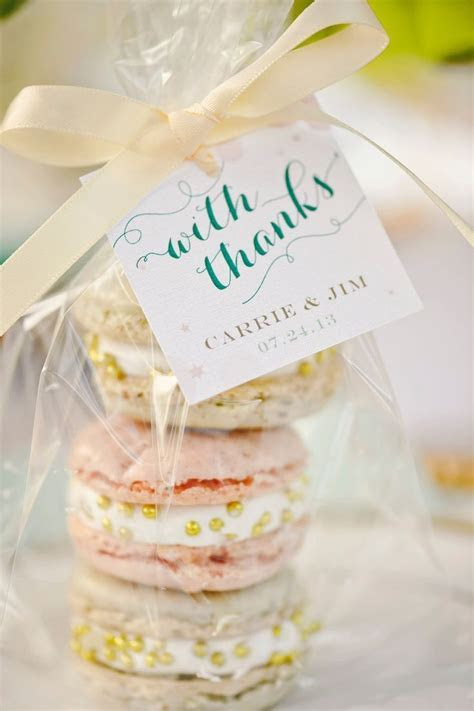 Wedding Favors   Wedding Stories Ideas   Barcelona Wedding