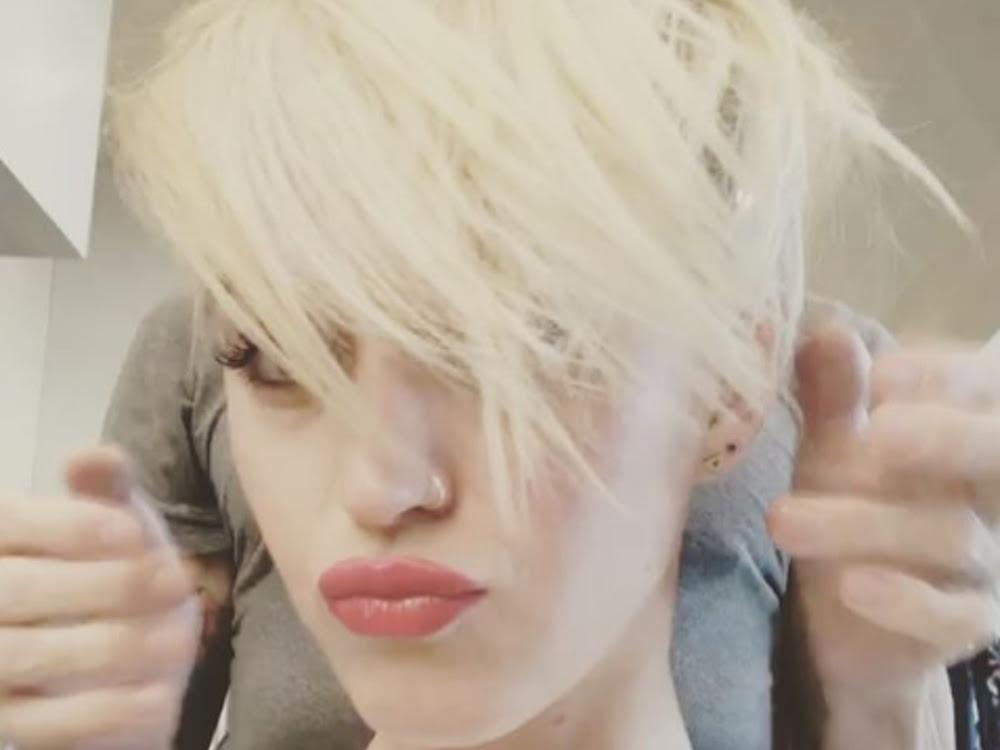 Trennung Von Orlando Bloom Katy Perry Bricht Endlich Ihr Schweigen