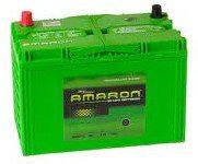 Amaron (India): Customer care, phone for Amaron batteries   Customer ...