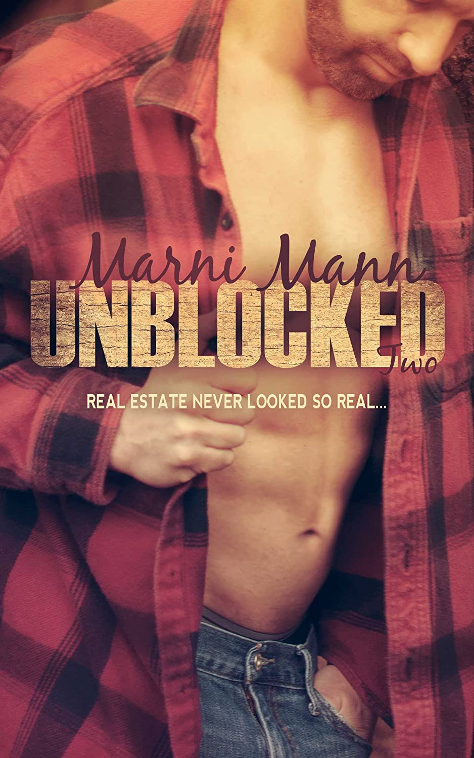 Run 4 Unblocked Games: Bambi Unbridled: Review: Unblocked, Episode 2 By Marni Mann