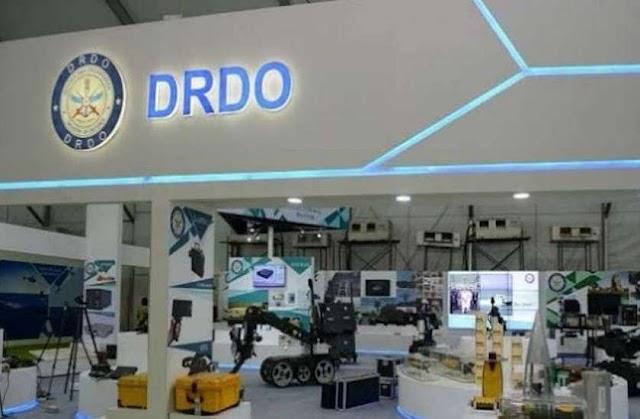 DRDO Recruitment 2020: डीआरडीओ ने विभिन्न पदों पर निकाली रिक्तियां, ऐसे करें अप्लाई