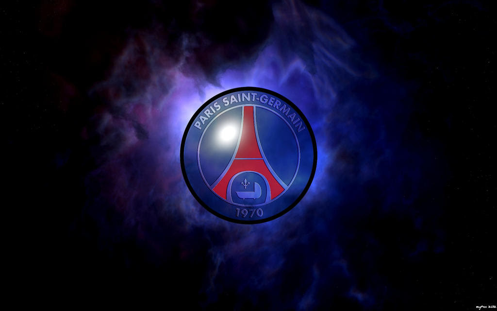 Egfox Paris Saint Germain B 2012 Hd By Eg Art On Deviantart