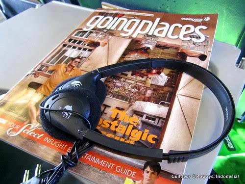 malaysia-airlines-magazine.jpg