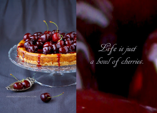 Varskes pyragas su vysniomis1