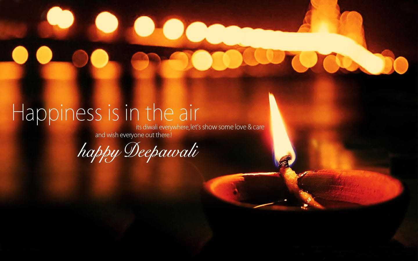 Best Diwali Hd Wallpapers Quotes To Share With Your Friends Family
