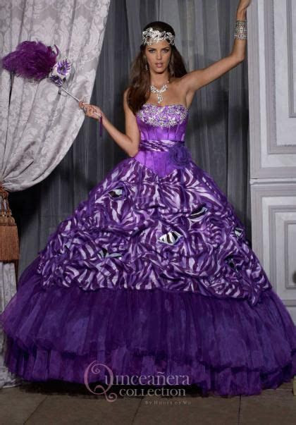 59 best Tiffany Quinceañera Dresses images on Pinterest