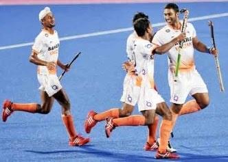 एशिया कप जीतकर सीधे क्वालीफाई करने उतरेगा भारत