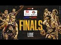 PBA: SMB vs. Magnolia (REPLAY) Game 7 Finals - May 15, 2019