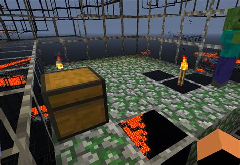 ghostray  ray texture pack  auktagon resource packs