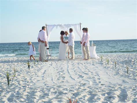 Sunset Weddings by Cathy   Officiant   Panama City Beach