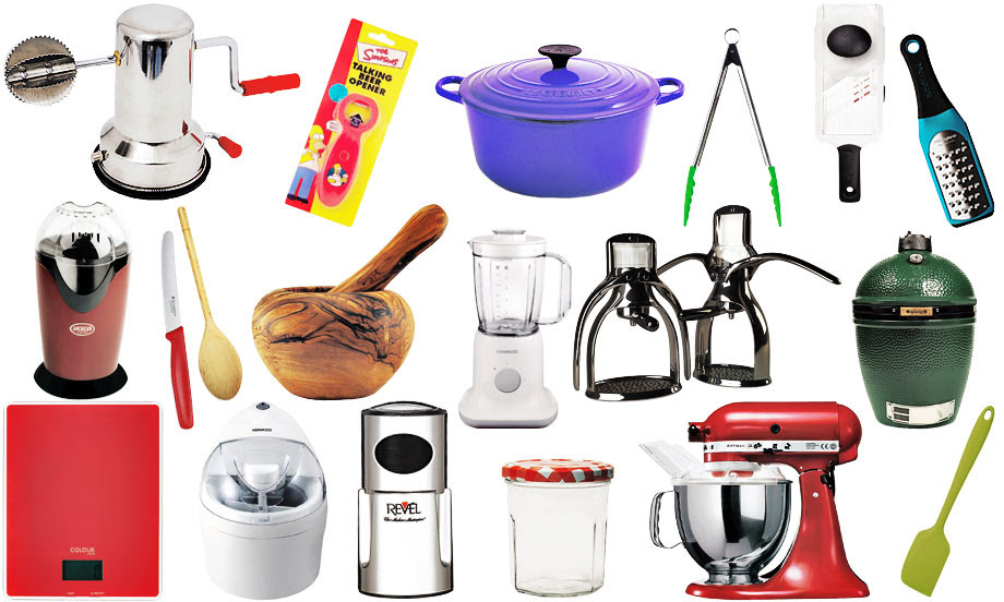 Tools And Equipment Used In Cooking And Their Uses Feed