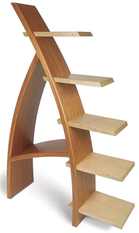 creative woodworking projects  decoredo