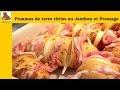 Recette Pomme De Terre Jambon Au Four