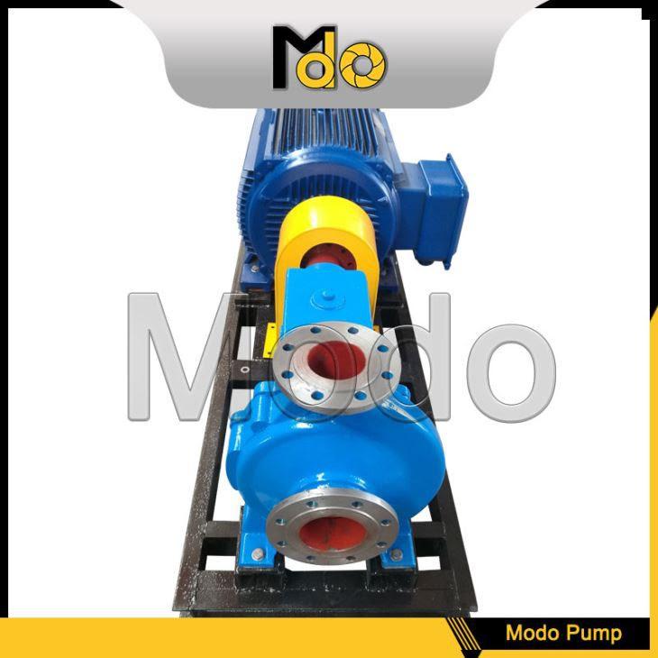 Pompa Dan Pemasok Air Mancur Air Laut Cina Daftar Harga Pabrik Pompa Modo