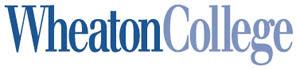 Wheaton College 3.11