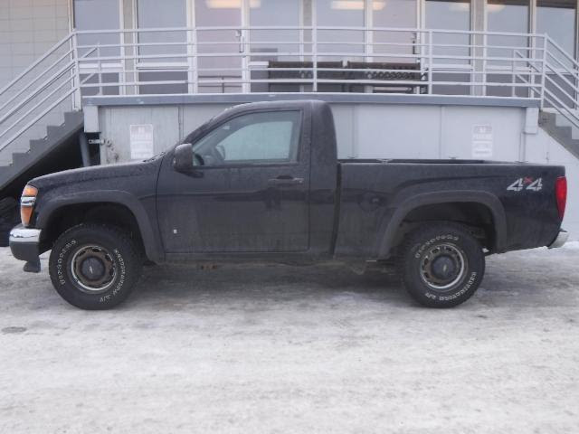 Chevrolet Colorado Xtreme For Sale Used Cars On Buysellsearch
