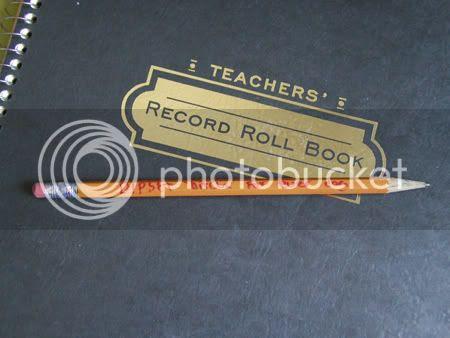 Dip-Pencil