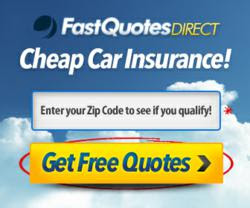 Not Satisfied With That Car Insurance Bill? Cheaper Auto Insurance Quotes Are now Available