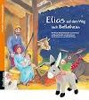 [pdf]Elias auf dem Weg nach Betlehem mit Stoffesel_3780610590_drbook.pdf