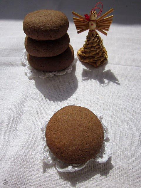 22pecivko a baklazanovo kokosovo arasidove 073