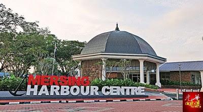 丰盛港国席以马来人居多,土团党与巫统在这个选区交战,鹿死谁手,拭目以待。