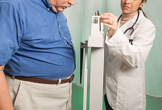 Are Medical Weight Loss Clinics The Best Choice To Lose Weight Weight Loss Clinic