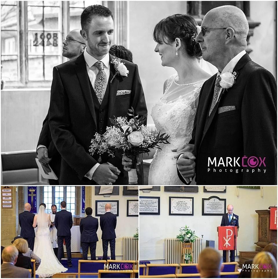 Mount Somerset Hotel Wedding Photography 9