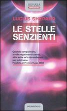 More about Le stelle senzienti