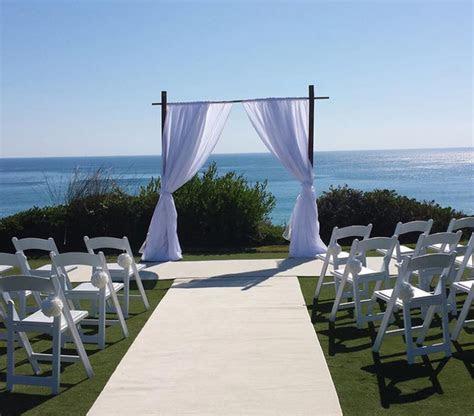 Top 5 WA Golf Course Wedding Venues   Perth