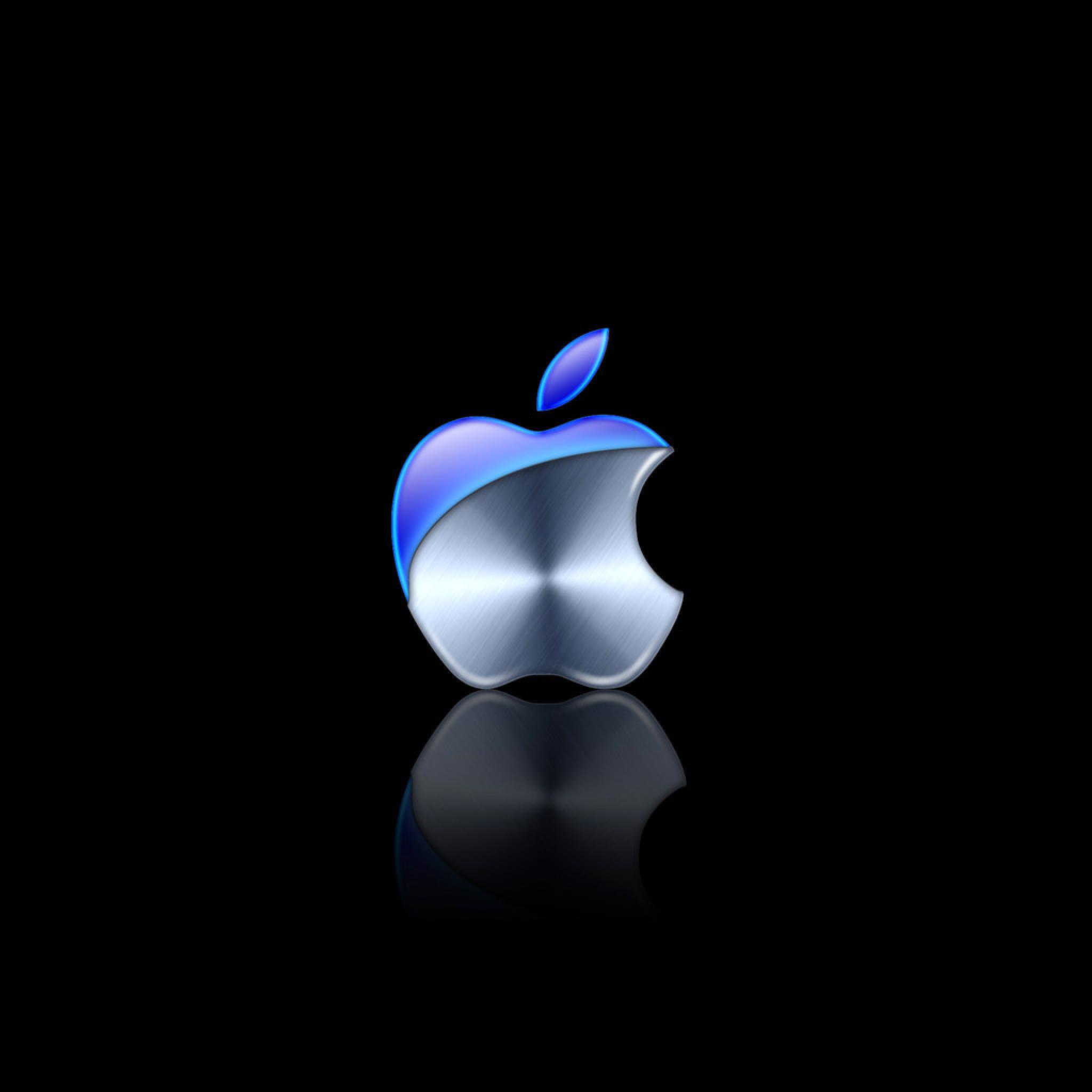 Computers Apple Exquisite Logo Design Ipad Iphone Hd Wallpaper