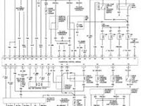 1996 Chevy Cavalier Stereo Wiring Diagram