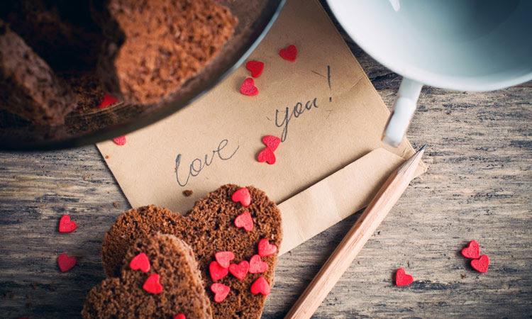 Tips meraih cinta suami