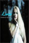 Lore: A Shimmer Trilogy Short (Paranormal / Fantasy)