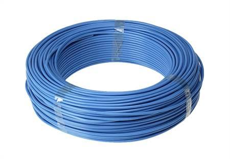Resultado de imagem para fio de rede eletrica azul