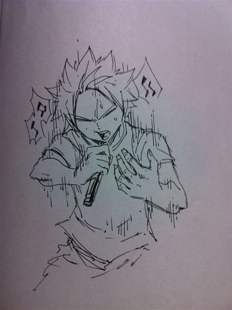 images  fairy tail awesomeness  pinterest