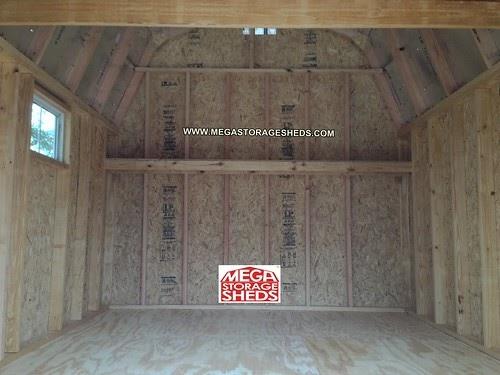 Scle: Storage shed austin tx